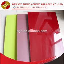 gloss laminate sheet high gloss laminate uv mdf sheet buy high gloss laminate sheet