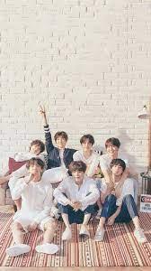 BTS Tour 2020 Wallpapers on WallpaperSafari