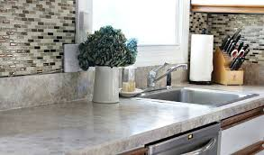 painted laminate countertops how to paint laminate countertops good home depot granite countertops