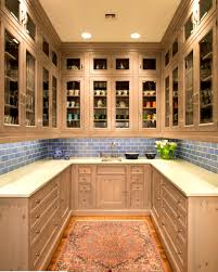 Kitchen Butlers Pantry Butler Pantry Plans Black Kitchen Pantry Shelving Complete