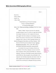 Term Paper Template Word Resume Templates Microsoft Free Download E2