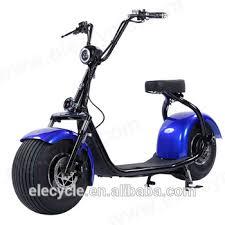 mini chopper motorcycles for sale 800w 1000w electric dirt bike