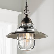 used pendant lighting. Steamship Work Pendant Used Lighting