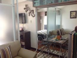 Simple Perfect 1 Bedroom Condo For Rent For Rent 1 Bedroom Condo Unit At  The Oriental