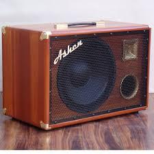 diy guitar speaker cabinet plans inspirational 30 best boomcase images on of diy guitar speaker
