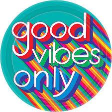 <b>Disco</b> 70s Theme Party Supplies | Party City