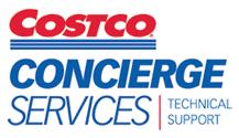Costco Concierge Services Costco