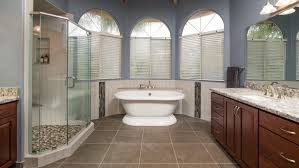 Houston Bathroom Remodel Enchanting A Home Inspector Can Prioritize Remodeling Projects Angie's List