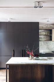 Interior Designs For Kitchens 570 Best Images About Gorgeous Kitchens On Pinterest Hardware