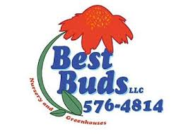 3 best landscaping companies in madison wi threebestrated fence companies madison wi t35