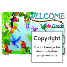 Welcome Chart Images Welcome 15