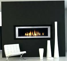 lennox fireplace repair fireplace repair gas fireplace repair home design ideas fireplace repair fireplace repair lennox