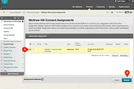Assignments Using SafeAssign   Blackboard Help Web Application Server  info uwe ac uk    UWE Bristol NEW  After you have submitted your assignment