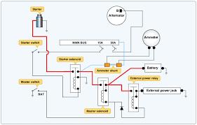 8 pin relay diagram pdf wiring diagram for you • aircraft circuit breaker wiring diagram choice image 14 pin relay diagram 8 pin cube relay diagram