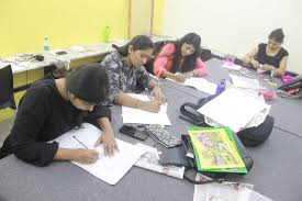 Fashion Designing Colleges In Navi Mumbai Iidt Kharghar Fashion Designing Institutes In Navi Mumbai