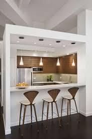 Kitchen For Apartments Apartments Fantastic Minimalist Apartment Decor Kitchen With