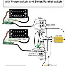 gibson les paul special wiring diagram best gibson les paul special les paul wiring diagram with 3-way switch gibson les paul special wiring diagram new best les paul wiring diagram new les paul special