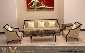 luxury living room furniture. Regency-sofa-luxury-living-room-sets-classic-furniture Luxury Living Room Furniture X