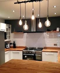 cheap industrial lighting. Industrial Lighting Ideas Kitchen 4 Exquisite Pendant Best  Lights On Light Island Cheap Cheap Industrial Lighting