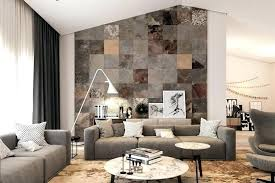 unique area rug with brown couch for brown sofa set colours to match leather black and