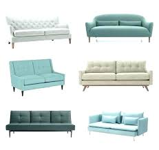 ikea sofa bed sectional sofa bed couch covers custom beds ikea manstad corner sofa bed instructions