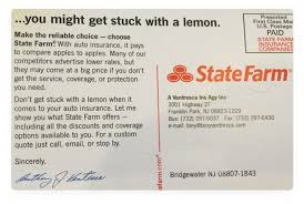 state farm insurance phone number nj 44billionlater