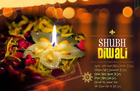 short paragraph for kids on diwali my favorite festival short essay on diwali festival for kids