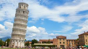 world famous architecture buildings. Wonderful Famous FamousBuildingsLeaningTowerofPisaItaly To World Famous Architecture Buildings