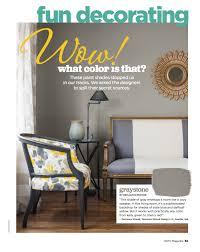 hgtv magazine 2014 furniture. Work Featured In The April 2016 Issue Hgtv Magazine 2014 Furniture