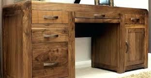 walnut home office furniture.  Home Walnut Bedroom Furniture Home Office  Modern Throughout