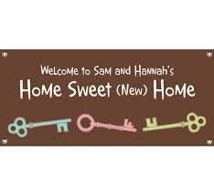 banners home01 jpg