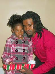 Pawtucket father seeks to overturn murder conviction in girl's death