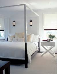 romantic master bedroom with canopy bed. Full Size Of Bedroom:canopy Bed Decor Clean Bedroom Master Canopy Romantic Ideas With A
