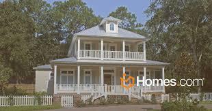 ... Elegant 2 Bedroom Houses For Rent Fresh Homes For Rent In Aiken Sc And  Luxury 2 ...