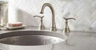 Bathroom Fixtures Denver Beauteous Faucet Warehouse Warehouse Prices On Faucets Sinks Accessories