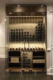 Wine Display Ideas Best Glass Wine Cellar Ideas On Wine Display Decorating  Wine Display Ideas Restaurant