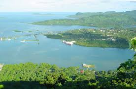 Economy of the Federated States of Micronesia - Wikipedia