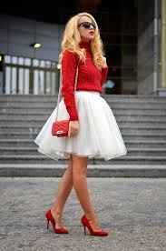 What To Wear To An Office Christmas PartyChristmas Party Dress Up Ideas