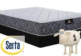 serta mattress perfect sleeper.  Mattress Serta Perfect Sleeper Traditional Top In Mattress K