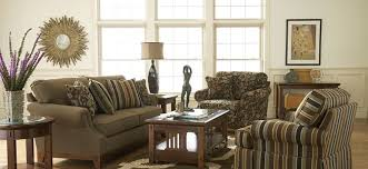 Exellent Living Room Sets Broyhill Parkers Furniture Greenwood Sc