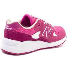 new balance 580. new balance 580 pink