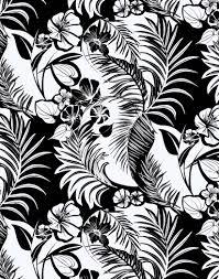Repeats In Textile Designing Textile Design Womens Rachelle Fields Design