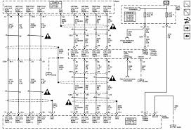 2001 chevy bu radio wire diagram wirdig 2001 chevy bu radio wiring diagram likewise gmc bose radio wiring