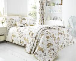 duvet cover sets in neutral colours double about this picture 1 of 3 picture 2 of 3
