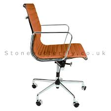 office chairs john lewis. bedroombeauteous officechaireatanangle tan leather office chair john lewis eames australia uk vintage desk charming chairs