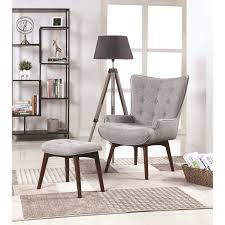dining chair best upholstered linen dining chairs best of cushioned dining chairs best modern upholstered