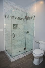 bathroom remodeling dc. Bathroom Remodeling Washington Dc Renovation \u2014 Euro Design Remodel .