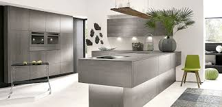 Awesome And Modern Kitchen Design Ideas Modern Kitchen