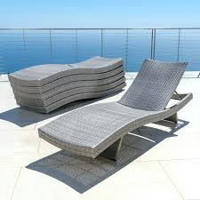 poolside chaise lounge chairs – Peerpower