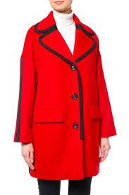 <b>Пальто MOSCHINO BOUTIQUE</b> 5f40f39a купить по выгодной цене ...